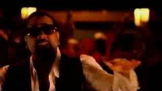 getlinkyoutube.com-Faster Than You Know (2003)