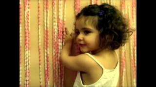 getlinkyoutube.com-هديتي لرند الشهيلي بمناسبة عيد ميلادها.mp4