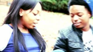 "getlinkyoutube.com-Lady Rich Kids -  ""Me And You"" { Prod By KPOnDaBeat}"