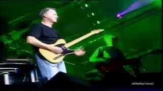 "getlinkyoutube.com-Pink Floyd - "" Run Like Hell """