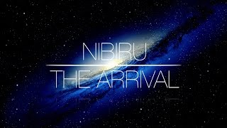 getlinkyoutube.com-⚠️ The Arrival of Nibiru - NASA official images ⚠️