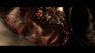getlinkyoutube.com-Terminator 3 final scene