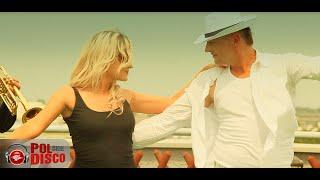 getlinkyoutube.com-RAJMUND - Czy ty mnie kochasz (Official Video)