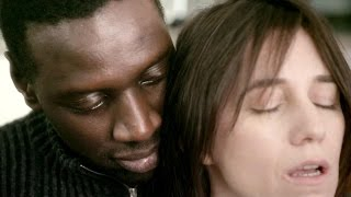 getlinkyoutube.com-SAMBA Bande Annonce (Omar Sy, Charlotte Gainsbourg)
