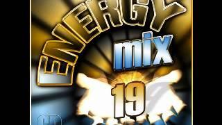 getlinkyoutube.com-Energy 2000 Mix vol. 19 - full