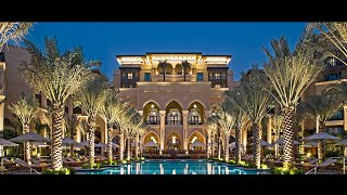 getlinkyoutube.com-The Palace Downtown Dubai