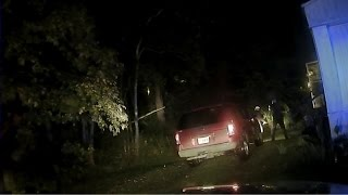 getlinkyoutube.com-Dashcam footage from the Opelika police shooting on Oct. 31, 2015
