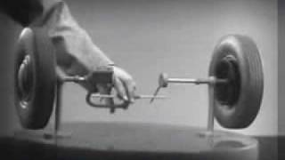 getlinkyoutube.com-Cómo funciona el diferencial del automóvil