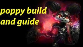 getlinkyoutube.com-poppy build and guide S5