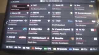 Iptv Canales de paga gratis actualizado Julio-2015