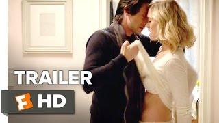getlinkyoutube.com-Manhattan Night Official Trailer #1 (2016) - Adrien Brody, Jennifer Beals Movie HD