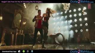 getlinkyoutube.com-Besharmi Ki Height - Full Song - Main Tera Hero HD