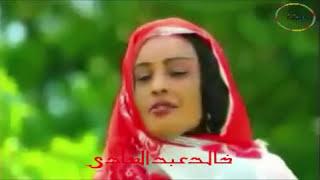 getlinkyoutube.com-اغنية سودانية  رااااااااائع جدا 2016 Sudanese