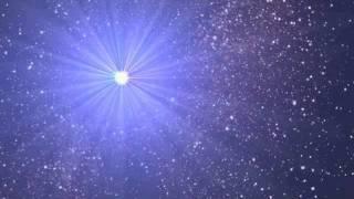 getlinkyoutube.com-Supernova  illusion(超新星爆発)