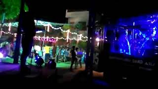 Saptshrungi Band Arai(satana)Aarif Shaikh mo-9763881171