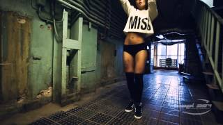 Choreography by Lesya - Model-357 Lab.