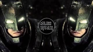 getlinkyoutube.com-Jainam x SH-1 - Hyperion (Our Enemies Remix)