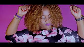 Akutendee Nini | Christina Shusho | Official Video
