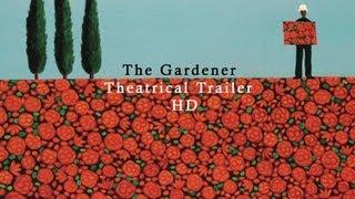 getlinkyoutube.com-The Gardener Mohsen Makhmalbaf - Official Trailer باغبان