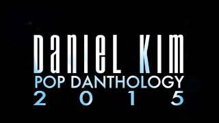 getlinkyoutube.com-Pop Danthology 2015 - ( Audio - Part 1 & 2)