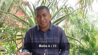 Miomàna 251 : Ataovy Jesosy no lahara-mpahamehana (priorité)_24 oct 2020