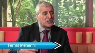 getlinkyoutube.com-Ferhat Mehenni sur Berbère Télévision