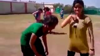 Full saxi nacked dance in public