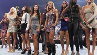 getlinkyoutube.com-WWE NXT: The season three NXT Rookie Divas introduce