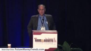 getlinkyoutube.com-Rick Rule Presentation at San Francisco Hard Assets Show Nov 17 2012