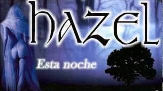 getlinkyoutube.com-Esta noche - Hazel - Ella es amor - Rock urbano - Rock mexicano - Neza