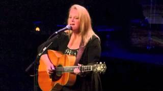 getlinkyoutube.com-Mary Chapin Carpenter, Don't Need Much To Be Happy