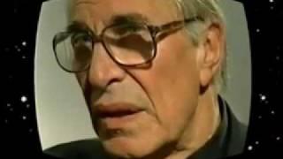 getlinkyoutube.com-Space:1999 - Martin Landau interview (1999)
