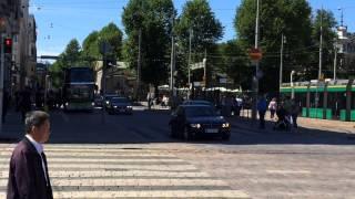getlinkyoutube.com-فنلندا العاصمة هلسنكي اجمل  دول الاسكندنافية