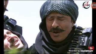 رجال العز الحلقه(32) مقتله حارت الوز للفرنساوي