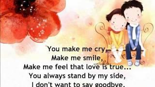 getlinkyoutube.com-A little love by Fiona Fung