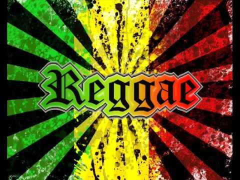 SOJA   Rasta Courage