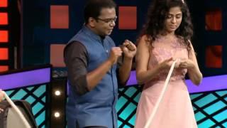 getlinkyoutube.com-Ugram Ujjwalam Episode 60