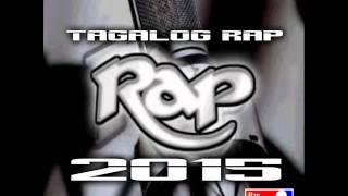 getlinkyoutube.com-RAP TAGALOG THE BEST UNDERGROUND  REMIX 2015