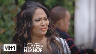 getlinkyoutube.com-Love & Hip Hop: Hollywood   Official Super Trailer   Premieres September 7th + 8/7C   VH1