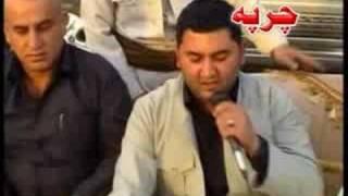 getlinkyoutube.com-Sarkawt Qurbani lasar mrdni smail sardashti bashi 2
