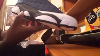 getlinkyoutube.com-sirsneaker.cn PERFECT quality unboxing review