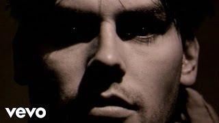 getlinkyoutube.com-Jon Bon Jovi - Dyin' Ain't Much Of A Livin'