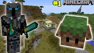 getlinkyoutube.com-Minecraft: BLOCKLING CHALLENGE [EPS7] [1]