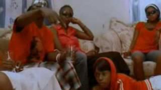 getlinkyoutube.com-Escoba & Daddy Selle - Makeke
