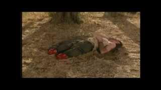 getlinkyoutube.com-ตลกแกล้งคนสิงโตกัดขาขาดขาขาด.flv
