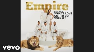 getlinkyoutube.com-Empire Cast - Boom Boom Boom Boom (feat. Terrence Howard and Bre-Z) [Audio]