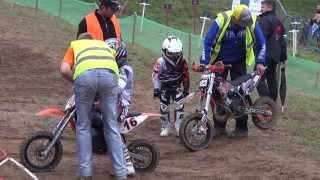 getlinkyoutube.com-Motocross MX 50 junior