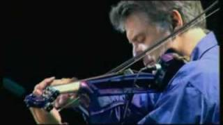 getlinkyoutube.com-Didier Lockwood Solo - Festival de Vienne