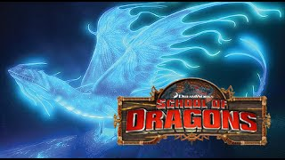 getlinkyoutube.com-School of Dragons: Dragons 101 - The Flightmare