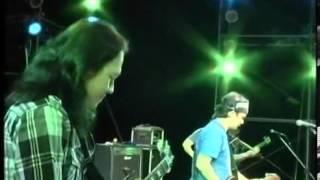 getlinkyoutube.com-[Live]แค่นั้น - ปู พงษ์สิทธิ์